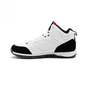 And1 Capital 2.0 Mens Shoes